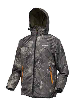 PL RealTree Fishing Jacket