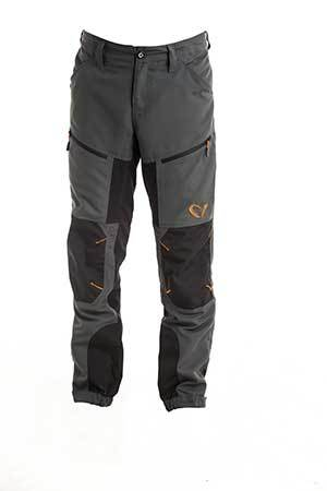 SG Simply Savage Trousers