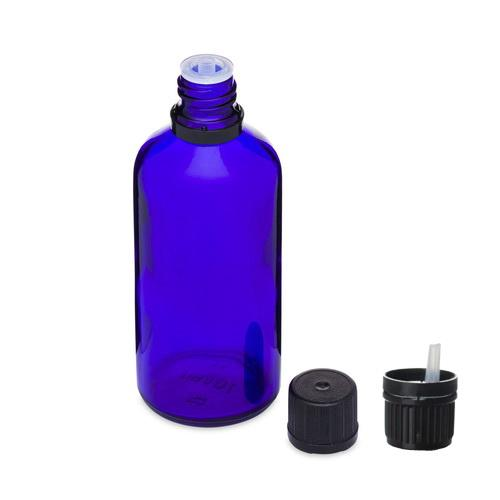 100ml-blue-dripper_RPX93DB5Y47S.jpg
