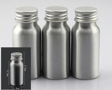 Aluminium-bottle-30ml_RCWEKJMEKUOD.jpg