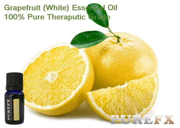 Grapefruit_white1_copy_SDUU9LOJ8R2L.jpg