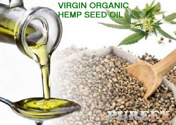 Hemp-Seed-Oil_copy_SC4NVQ1GM4W1.jpg