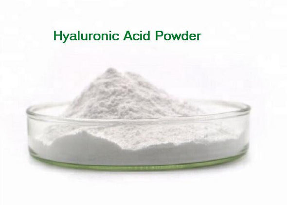 Hylauronic_Acid_Powder_SD9N7U28JE80.JPG