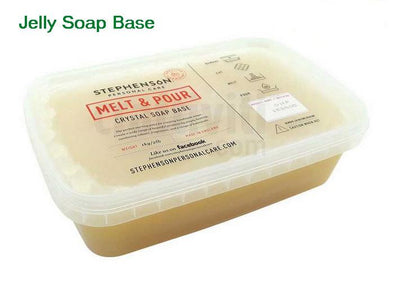 Jelly_soap_SDFG1UX62CB6.JPG