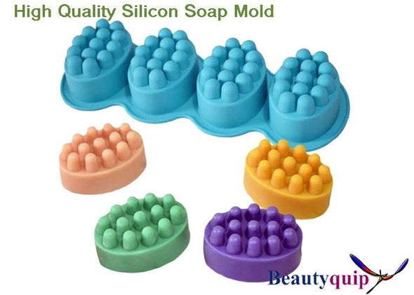 Massage_Bar_Mold44_SE60O0J9XOX9.jpg