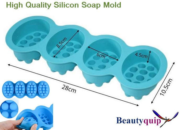 Massage_bar_mold22_copy_SE60O840W956.jpg