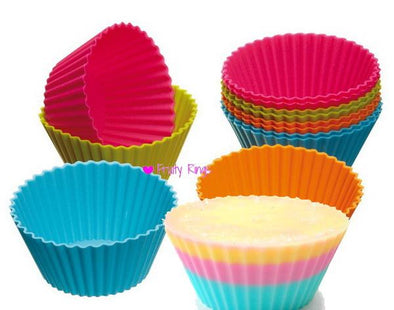 Muffin-soap-molds_R65XF566VA0I.jpg