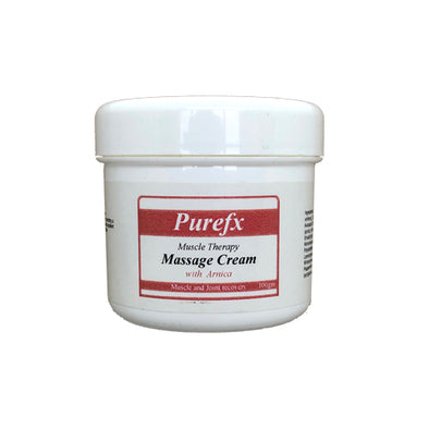 Muscle Therapy Cream