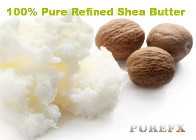 Shea_Butter_refined_copy_S5L4D2A70DS9.jpg