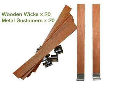 Wooden_Wicks_SDPX5HSJ94LY.jpg