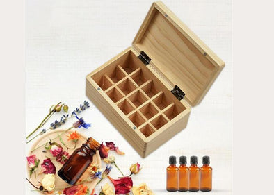 Wooden_oils_box_15grid_copy_SG2PY47ZOVJ8.jpg