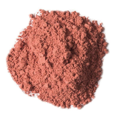 french-red-clay-powder_RMZNR8D67I20.jpg