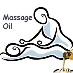 massage-oil_R3RAUHKR2XMX.jpg