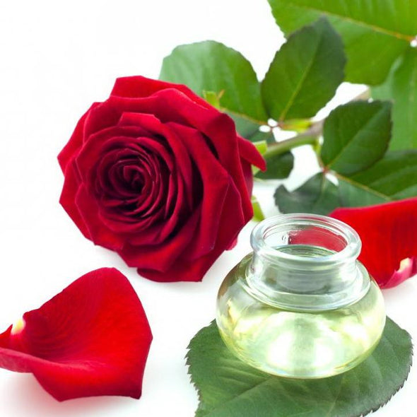 rose-water-and-a-red-rose_R3UOAFGIAAHV.jpg