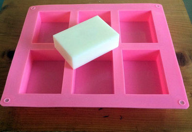 soap-mold-rectangle_QYXG73NUZ1A8.jpg