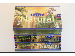 Satya Natural sticks