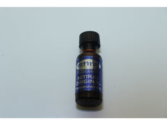<p>Nitiraj</p> Original fragrance oil
