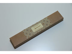 Pure-incense Absolute sticks Agarwood 50g