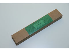Pure Incense Patchouli 50g