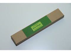 Pure-incense Absolute sticks Green Champa 50g