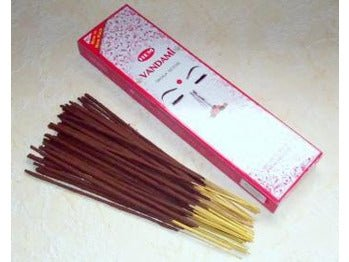 HEM Vandami sticks 90g