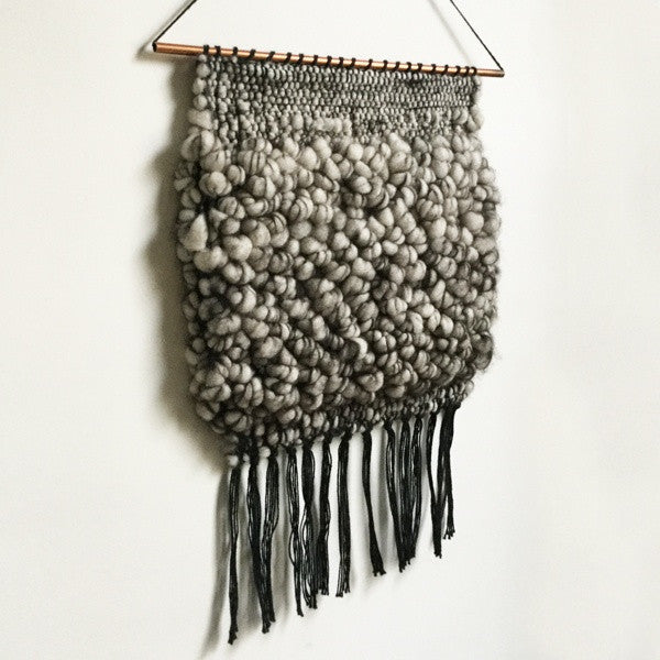 Wall Hanging - Ciara