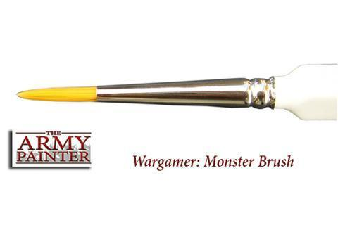 AP Monster Brush