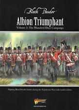 Black Powder - Albion Triumphant Pt2