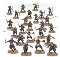Corsairs of Umbar