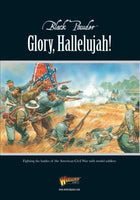 Glory Hallelujah! - ACW Supplement