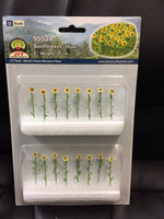 O: 50mm Sunflowers (16)