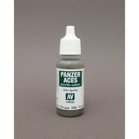 Panzer Aces Track Primer 17ml