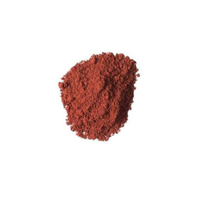Red Brick Weathering Pigment Secret Weapon