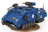 48-94 Space Marines Primaris Impulsor
