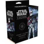 Phase 1 Clone Troopers Upgrade Expansion