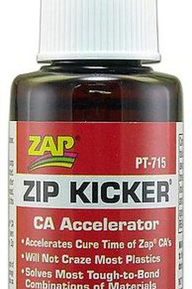 Zip Kicker Industrial 59ml