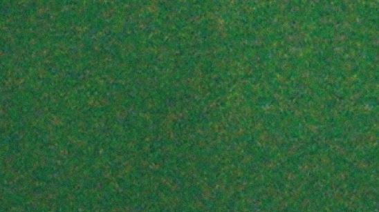 Grass Mat 2500x1250mm Dark Green
