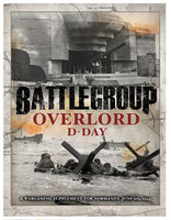 Battlegroup Overlord: D Day