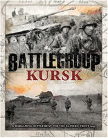 Battlegroup Kursk (PDF Download)