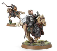Sons of Eorl (twin pack)