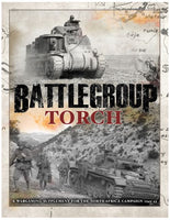 Battlegroup: Torch (Pdf)