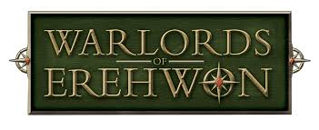 Warlords of Erehwon: Bandits & Brigands