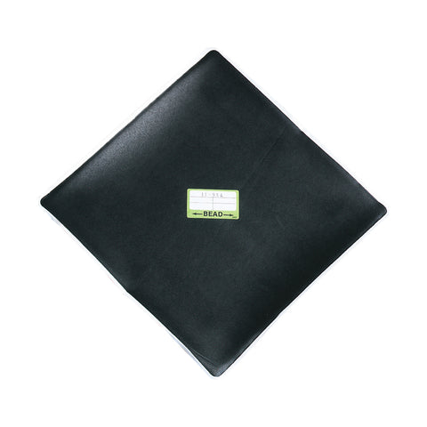 "17"" x 17"" (432mm x 432mm) Chemical Cure, 8-Ply"
