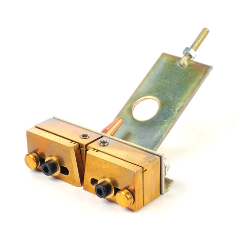 Replacement Brass Block Assembly for 14-470
