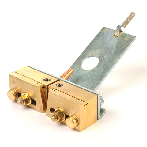 Replacement Brass Block Assembly for 14-470T