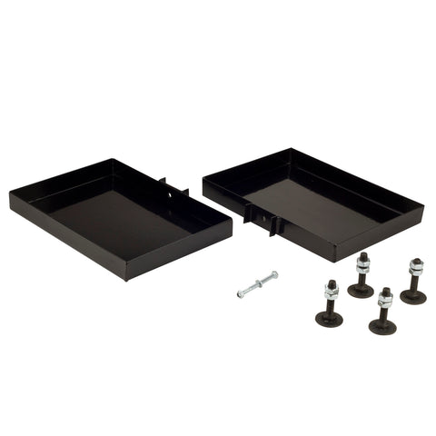 Tray Kit for Tire Spreader 14-987