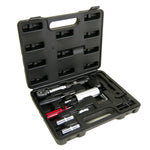 TPMS Tool Kit Assortment