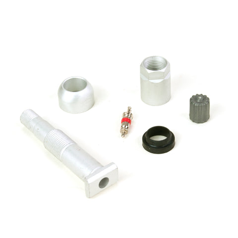 TPMS Replacement Parts Kit