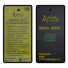 Load image into Gallery viewer, amni soul eco