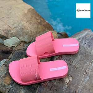 Woman's Ipanema® Flip Flop - Way - Ipanema